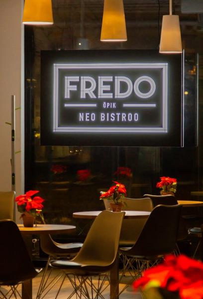 Fredo Öpik